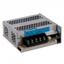 Napájecí zdroj PMC-12V035W1AA, 12V, 35W, 1-fáze, na panel