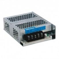 Napájecí zdroj PMC-12V050W1AA, 12V, 50W, 1-fáze, na panel