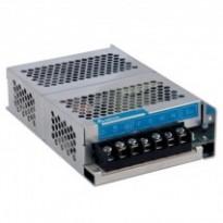 Napájecí zdroj PMC-12V100W1AA, 12V, 100W, 1-fáze, na panel