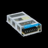Napájecí zdroj PMC-12V150W1BA, 12V, 150W, 1-fáze, na panel