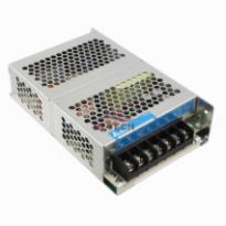 Napájecí zdroj PMC-12V150W1BJ, 12V, 150W, 1-fáze, na panel