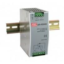Redundantní modul DR-RDN20, 30V, na DIN lištu