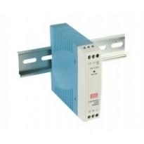 Napájecí zdroj MDR-10-5, 5V, 10W, 1-fáze, na DIN lištu