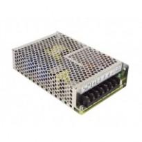 Napájecí zdroj RS-100-48, 48V, 110,4W, 1-fáze, na panel