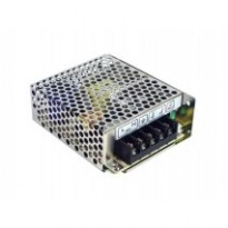 Napájecí zdroj RD-3513, 13,5/-13,5V, 35,1W, 2-fáze, na panel