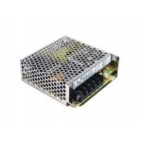 Napájecí zdroj RID-50B, 5/24V, 53,6W, 2-fáze, na panel