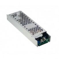 Napájecí zdroj HSP-150-5, 5V, 200W, 1-fáze, na panel