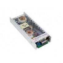 Napájecí zdroj HSP-300-4.2, 4,2V, 252W, 1-fáze, na panel