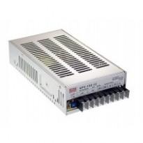 Napájecí zdroj SPV-150-24, 24V, 150W, 1-fáze, na panel