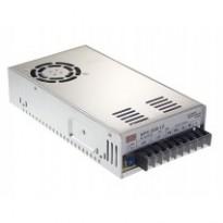 Napájecí zdroj SPV-300-24, 24V, 300W, 1-fáze, na panel