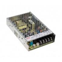 Napájecí zdroj RSP-75-7.5, 7,5V, 75W, 1-fáze, na panel