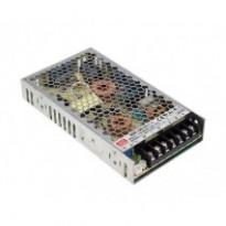 Napájecí zdroj RSP-100-7.5, 7,5V, 101,25W, 1-fáze, na panel