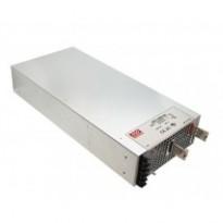 Napájecí zdroj RST-5000-48, 48V, 5040W, 1-fáze, na panel