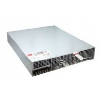 Napájecí zdroj RST-10000-24, 24V, 9600W, 1-fáze, na panel