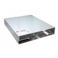 Napájecí zdroj RST-10000-36, 36V, 9936W, 1-fáze, na panel