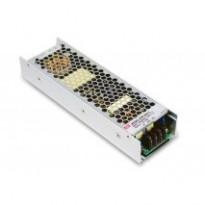 Napájecí zdroj HSP-200-4.2, 4,2V, 168W, 1-fáze, na panel