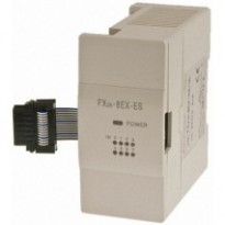 FX2N-8EX-ES/UL (FX2N8EXESUL)