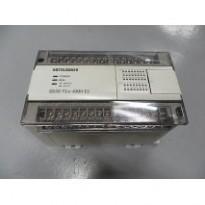 FX0N-60MR-ES (FX0N60MRES)