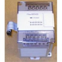 FX0N-16EX-ES/UL (FX0N16EXESUL)