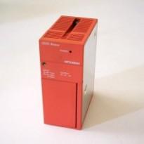 A1S-61PN (A1S61PN)