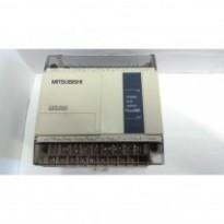 FX1N-24MR (FX1N24MR)