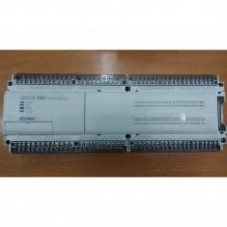 FX-128MT-ESS/UL (FX128MTESSUL)