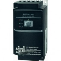 Frekvenční měnič NE-S1, NES1-022SBE, 2,2kW, 230V, 10A, 1fáze, IP20