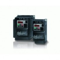 Frekvenční měnič WL200, WL200-022HF, 2,2kW, 400V, 5,4A, 3fáze, IP20