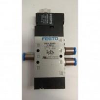 Elektromagnetický ventil CPE10-M1BH-5L-QS-4