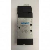 Elektromagnetický ventil CPE10-M1BH-5L-M7
