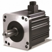 Sermotor ECMA-L11845RS, 1500rpm, 45kW, 20A, těsnění