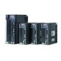 Servoměnič ASD-B2-0421-B, 230V, 4kW, 1fáze