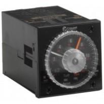 Analogové časové relé TMR48U, 88886016