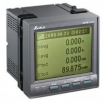 Měřič výkonu DPM, DPM-C520