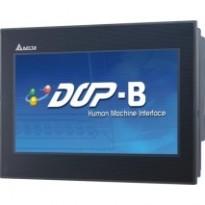 Panel operátora dotykový DOP-B10E615