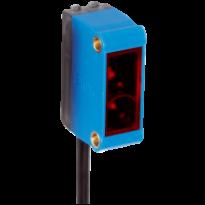 Optický snímač GL6-P0511S02