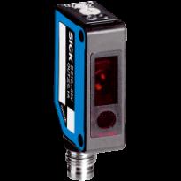 Optický snímač WTB8-P2131