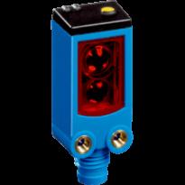 Optický snímač WTB4-3P2162