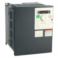 Frekvenční měnič Altivar ATV312HU11N4, 500V, 1,1kW, 3,7A, 3fáze, IP20