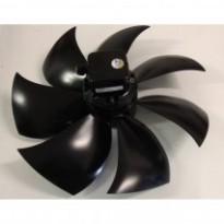 Ventilátor FE056-8EA.4F.A7