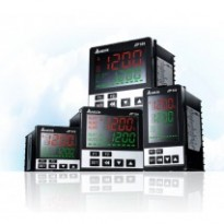 Regulátory teploty DT3, DT320VA-0200