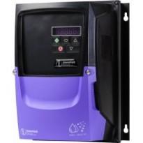 Frekvenční měnič E3, ODE-3-120070-1F1A, 1,5kW, 230V, 7A, 1fáze, IP66