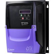 Frekvenční měnič E3, ODE-3-140022-3F1A, 750W, 400V, 2,2A, 3fáze, IP66