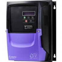Frekvenční měnič E3, ODE-3-140041-3F1A, 1,5kW, 400V, 4,1A, 3fáze, IP66