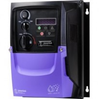 Frekvenční měnič E3, ODE-3-120070-1F1B, 1,5kW, 230V, 7A, 1fáze, IP66
