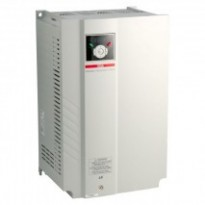 Frekvenční měnič Starvert iG5A, SV022iG5A-4, 2,2kW, 460V, 6A, 3-fáze, IP20