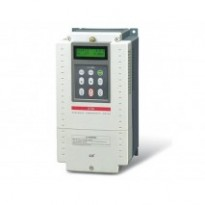 Frekvenční měnič Starvert iP5A, SV185iP5A-4, 18,5kW, 460V, 39A, 3-fáze, IP00/IP20