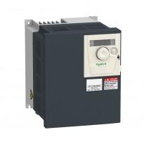 Frekvenční měnič Altivar ATV312HU15N4, 500V, 1,5kW, 4,1A, 3fáze, IP20