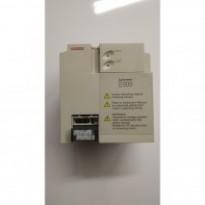 Frekvenční měnič FR-E540-0.75K-EC, 750W, 480V, 2,5A, 3-fáze, IP20