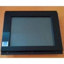 Rezistivní dotykový monitor ETL121K-6SWA-1